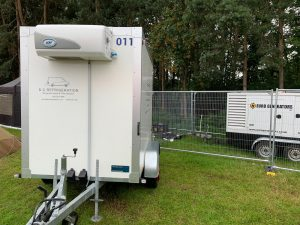 Trailer-Hire-In-Manchester